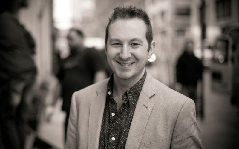 Brian Abrams