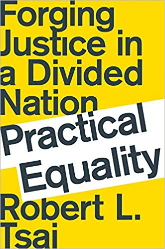 Robert Tsai explains how legal ideas that aren't necessarily about equality at all — ensuring fair play, acting reasonably, avoiding cruelty, and protecting free speech — have been used to overcome inequality in the past and can serve as potent alternative tools to promote equality today.