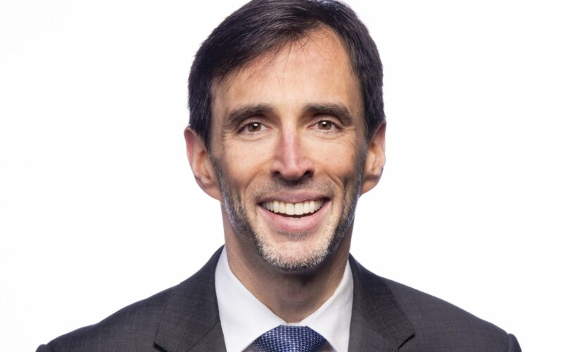 How do you run a municipality through a pandemic? What's it like to see the place you love – your home – go through it? A conversation with New Rochelle (NY) Mayor Noam Bramson.