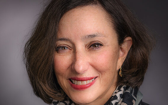 Breast cancer — any cancer — can be incredibly stressful under the best of circumstances. BCRF Scientific Director & Dana-Farber Cancer Institute's Dr. Judy Garber explains what patients and families should consider in this time of the coronavirus.
